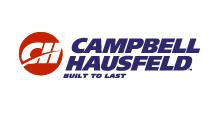 campbell-hausfeld-logo.jpg