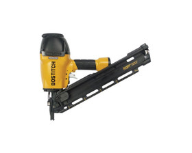 Bostitch F33PT Framing Nail Gun