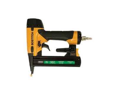 Bostitch SX1838K Finish Stapler Kit 6000 Series