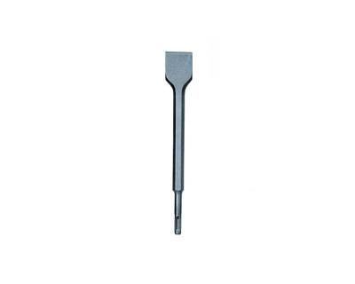 Dewalt DT6806-QZ Tile Chisel SDS Plus 40X200mm