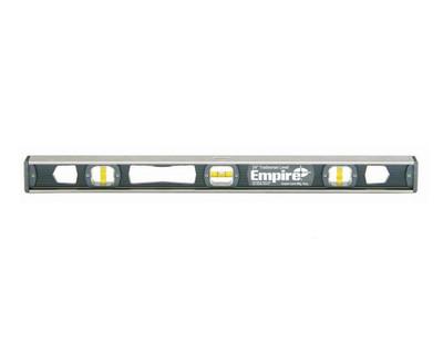 Empire 580-36 Level Aluminium 900mm