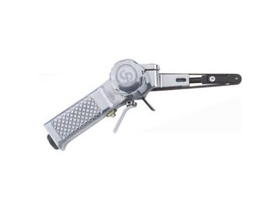 Chicago Pneumatic CP858 Belt Sander