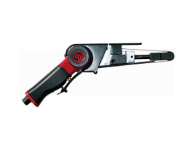 "Chicago Pneumatic CP9780 Belt Sander 20mm (3/4"")"