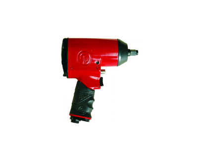 Chicago Pneumatic CP749 Impact Wrench 1/2""