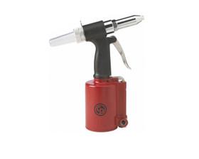 Chicago Pneumatic CP9882 Pneumatic Riveter 4.8 mm