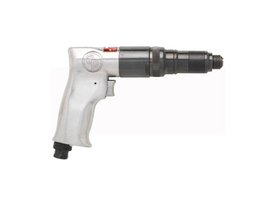 Chicago Pneumatic CP781 Screwdriver