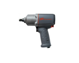"Ingersoll Rand 2135QTIMAX Impact Wrench 1/2"" 1486NM (1100ftlbs)"