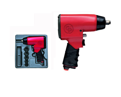"""Chicago Pneumatic CP9540B Impact Wrench 1/2"""""""