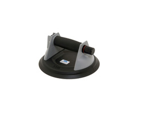"""CR Laurence S338 Sure-Grip Vacuum Lifter 200mm (8"""")"""