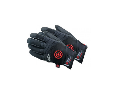 Chicago Pneumatic CP300XL Impact Gloves X Large