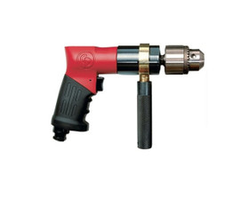 Chicago Pneumatic CP9286 Pistol Drill 13mm