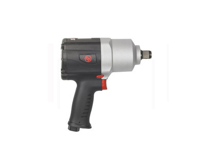 Chicago Pneumatic CP7769 Impact Wrench 3/4""