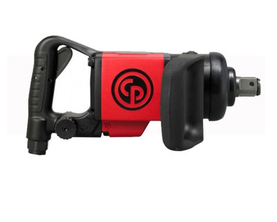 """Chicago Pneumatic CP7780 Impact Wrench D Handle 1"""""""