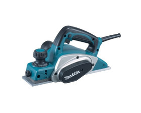 Makita KP0800K Planer 82mm
