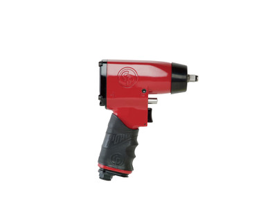 Chicago Pneumatic CP724H Impact Wrench High Torque 3/8""