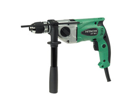 Hitachi DV18V Hammer/Impact Drill Variable 690W