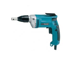 Makita 6823 Drywall Screwdriver 570W