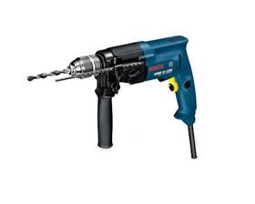 Dewalt D21520 Xe High Torque Drill 710w