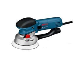 """Bosch GEX150 Turbo Professional Random Orbital Sander 150mm (6"""")"""