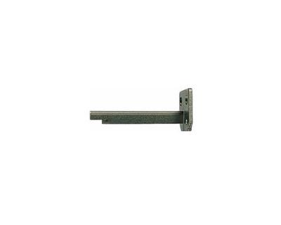 Bosch 2608135023 Foam Rubber Cutter Guide 70mm