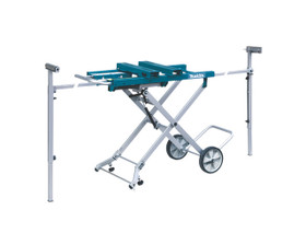 Makita WST05 Mitre Saw Stand