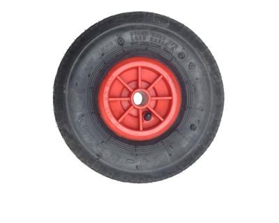 Compressor Wheel WP003 Pneumatic