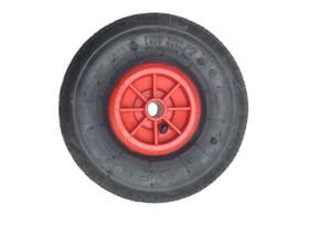 Jag Pneumatics Compressor Wheel WP003 Pneumatic
