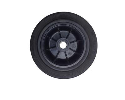 Compressor Wheel WR003 Hard Rubber