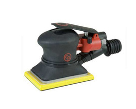 Chicago Pneumatic CP7263CVE Orbital Sander 2.5mm Orbit