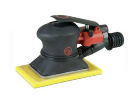 Chicago Pneumatic CP7266CVE Orbital Sander 2.5mm Orbit