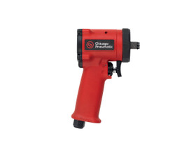Chicago Pneumatic CP7732 Ultra Compact Impact Wrench 1/2""