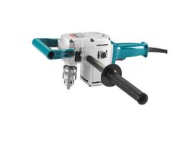 Makita DA6301 Angle Drill 2 Speed 810W