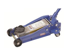 Kincrome K12062 Hydraulic Trolley Jack 2000kg