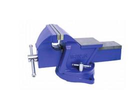 "Irwin 4935506 Mechanics Vice 150mm (6"")"