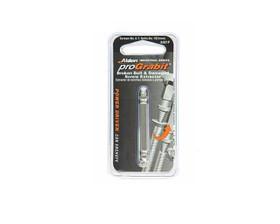 Alden 8401P Pro Grabit Screw Extractor #1