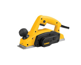 DeWALT DW680XE Electric Planer 82mm 600W