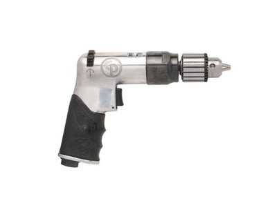 Chicago Pneumatic CP789R-42 Precision Drill Reversible 10mm