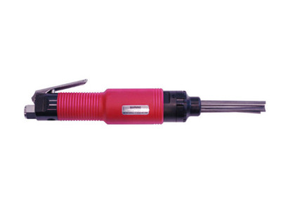 Chicago Pneumatic CP0951 Industrial Neddle Scaler