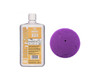 Autoglym Purple Foam Pad & Abrasive Kit 180mm - Fine Polishing