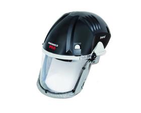 Trend AIR/PRO/ANZ Airshield Pro Battery Powered Respirator Helmet