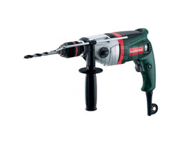 Metabo UT4010E Hammer/Impact Drill Variable 705W