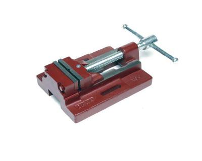 Dawn 60221 Machine (Drill Press) Vice Super Grade 125mm