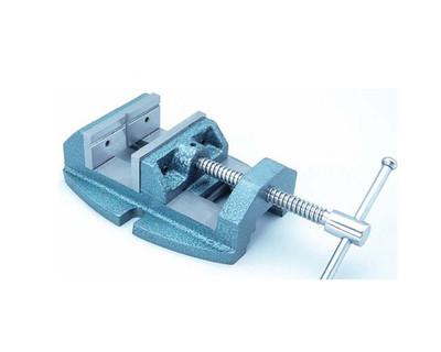 Dawn 61552 Drill Press Vice Precision 75mm