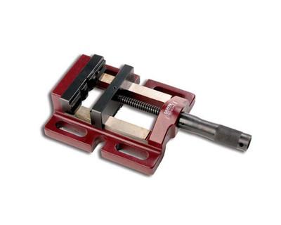 Dawn 61562 Unigrip Drill Press Vice 125mm