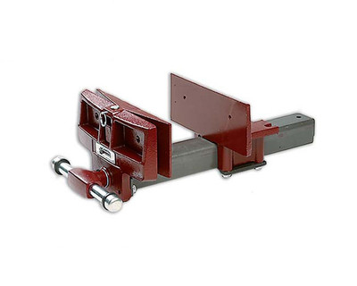 Dawn 63218 Pivot Jaw Woodworking Vice Quick Action 250mm