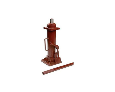 Dawn 67043 Hydraulic Unit & Handle