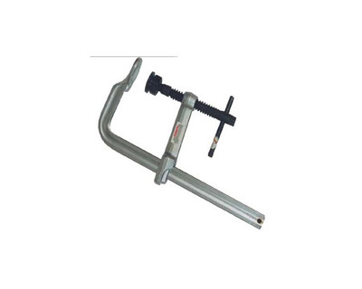 Dawn 43227 All Steel Fitter's Clamp 800mm