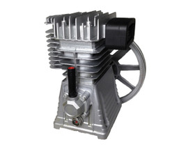 Jag Pneumatics Air Compressor Pump TH-40 Alloy 3.0HP