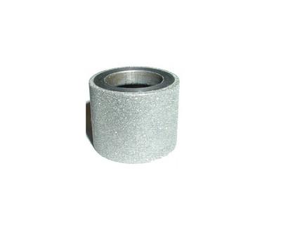 Drill Doctor DA31320GF Diamond Sharpening Wheel Standard
