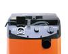 AGP DE25 Dust Extractor 25L Wet & Dry